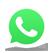 Chat via WhatsApp